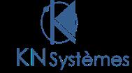 Logo Kn Systemes