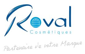 Logo Societe Roval