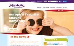 Mondelez France Biscuits Production Sas