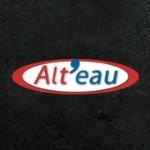 Alt-Eau