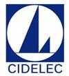 Logo Cidelec