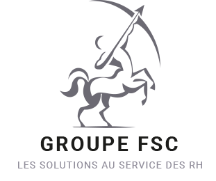 Groupe Francois Sanchez Consultants