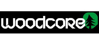 Logo Woodcore