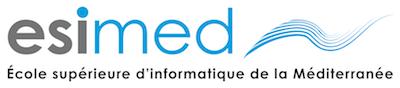 Logo Esimed