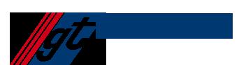 Logo Gt Centre Ouest
