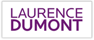Logo Laboratoire Laurence Dumont