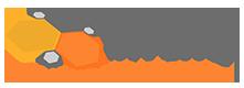Logo Inventy