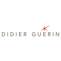 Logo Guerin Joaillerie