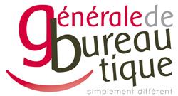 Logo La Generale de Bureautique