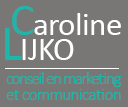 Caroline Lijko SAS