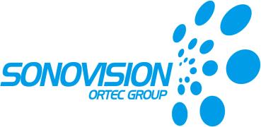 Logo Sonovision