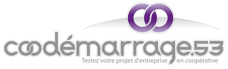Logo Coodemarrage 53
