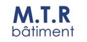 Logo Mtr Batiment