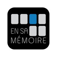 Logo En SA Memoire