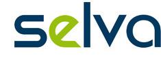 Logo Selva Erce