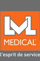 Logo Centrale d'Achat et de Maintenance