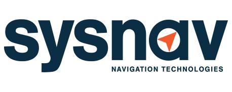 Logo Sysnav