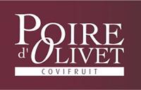 Logo Covifruit