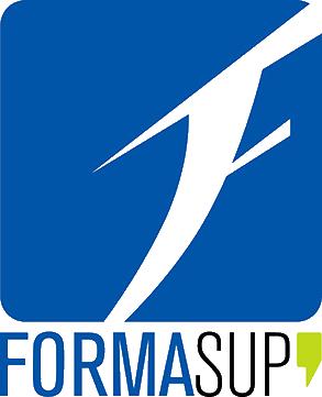 Logo Formasup 82
