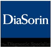 Diasorin SA
