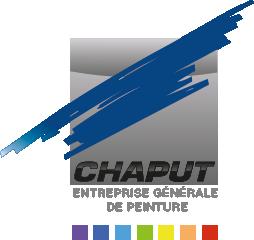 Logo Entreprise Chaput