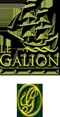 Logo Exa Restauration
