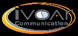 Logo Ivoar