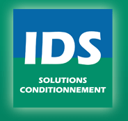 Ids Solutions Conditionnement