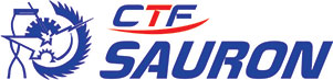 Logo Ctf France