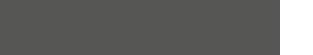 Logo Compagnie du Ponant