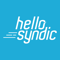 Hello Syndic