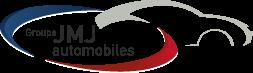 Logo Jmj Automobiles