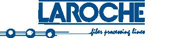 Logo Miltec