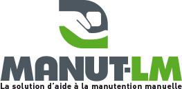 Manut Lm