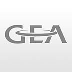 Logo Gea Tuchenhagen France