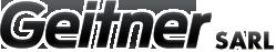 Logo Garage Geitner