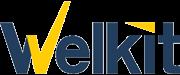 Welkit