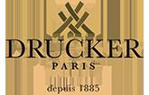 Logo Maison Drucker