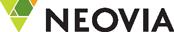 Logo Neovia Logistics Services (France)