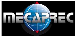 Logo Mecaprec