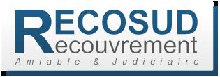 Logo Recosud