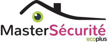 Logo Master Eco Plus