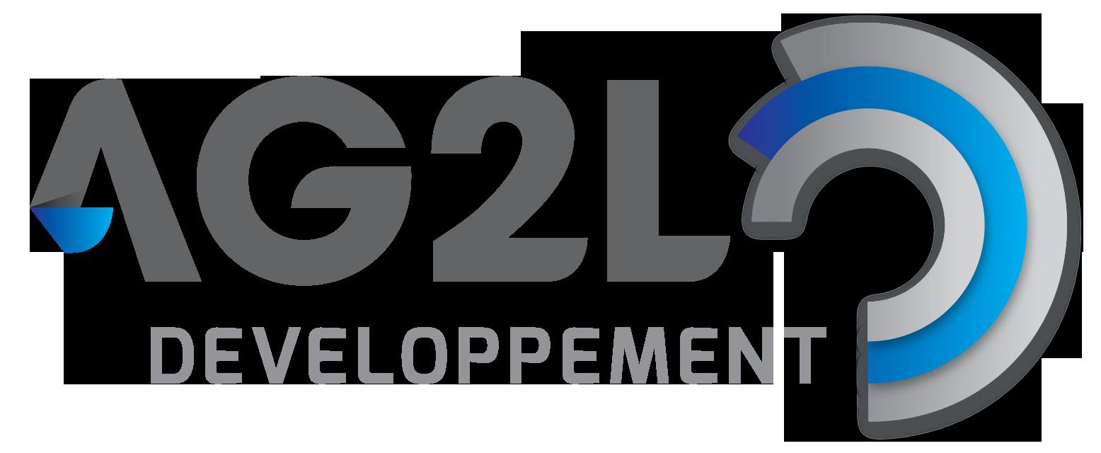 Ag2L Developpement