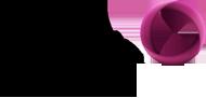 Logo Orealys
