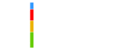 Logo Geosystems France
