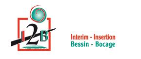 Insertion Bessin Bocage Interim