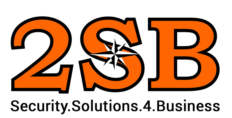 Logo 2Sb