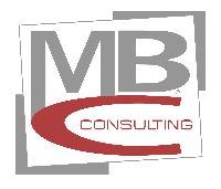 Logo MBC Consulting