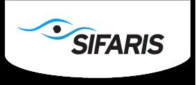 Sifaris