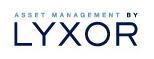 Logo Lyxor Asset Management